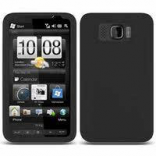 Unlock HTC Touch HD2 Leo phone - unlock codes