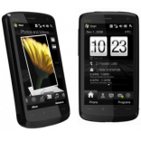 Unlock HTC Touch HD2 phone - unlock codes