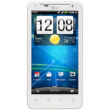 Unlock HTC Vivid phone - unlock codes