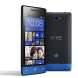 Unlock HTC WP8S phone - unlock codes