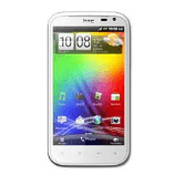 Unlock HTC X315e phone - unlock codes