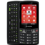 How to SIM unlock Kyocera Contact phone