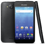 How to SIM unlock Kyocera Hydro WAVE phone