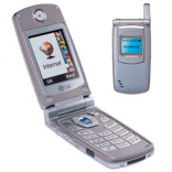 Unlock LG 7010 phone - unlock codes