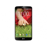 Unlock LG D801 phone - unlock codes