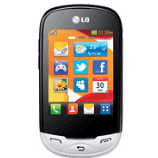 Unlock LG Ego phone - unlock codes