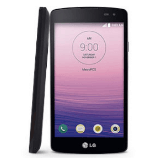 Unlock LG F60 phone - unlock codes