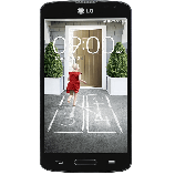 Unlock LG F70 D315K phone - unlock codes