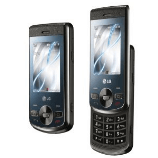 Unlock LG GD330 phone - unlock codes