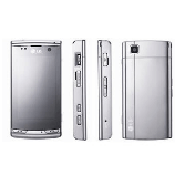 Unlock LG GT810 phone - unlock codes