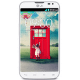 Unlock LG L70 Dual D325 phone - unlock codes