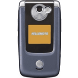 Unlock Motorola A910 phone - unlock codes