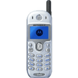 Unlock Motorola C150 phone - unlock codes