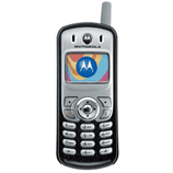 How to SIM unlock Motorola C343 phone