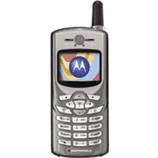 How to SIM unlock Motorola C357 phone