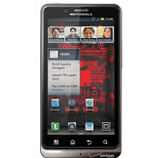 How to SIM unlock Motorola Droid Bionic 4G phone