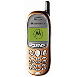 How to SIM unlock Motorola T191 phone