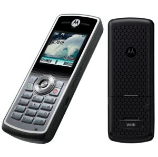 How to SIM unlock Motorola W181 phone