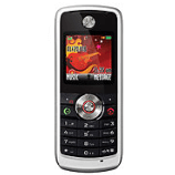 How to SIM unlock Motorola W230 phone