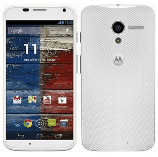 Unlock Motorola XT1056 phone - unlock codes
