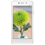 How to SIM unlock Oppo Joy 3 phone