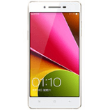How to SIM unlock Oppo R1S phone