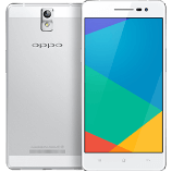 How to SIM unlock Oppo R3 phone