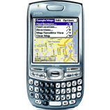 How to SIM unlock Palm One Treo 680 phone