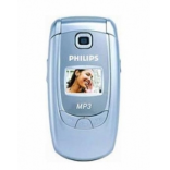 How to SIM unlock Philips S800 phone