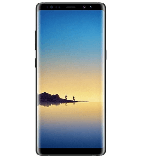 Samsung Galaxy Note 8 phone - unlock code