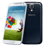 Samsung Galaxy S4 phone - unlock code