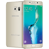 Samsung Galaxy S6 Edge phone - unlock code