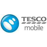 Tesco Mobile phone - unlock code