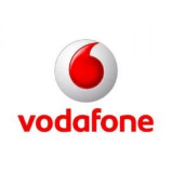 Vodafone phone - unlock code